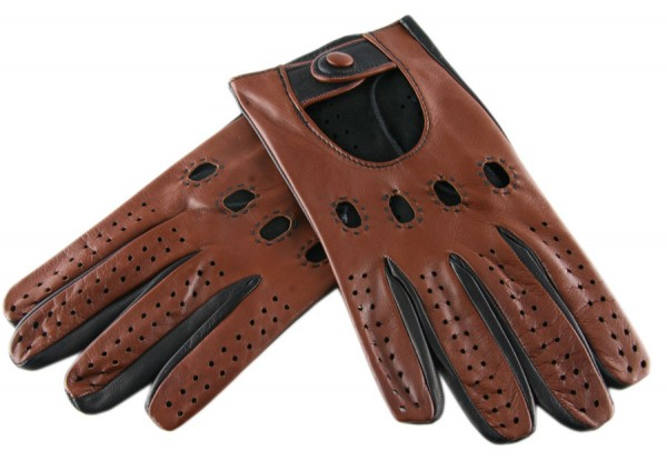 Driving Gloves 600x414 at Top 10 Christmas Gifts for Car Lovers