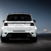 Lumma CLR RS 4 175x175 at Lumma CLR RS Based on 2014 Range Rover Sport