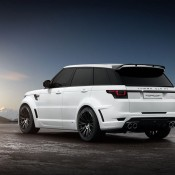 Lumma CLR RS 5 175x175 at Lumma CLR RS Based on 2014 Range Rover Sport