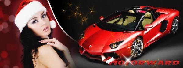 Motorward Christmas FB 600x222 at Top 10 Christmas Gifts for Car Lovers