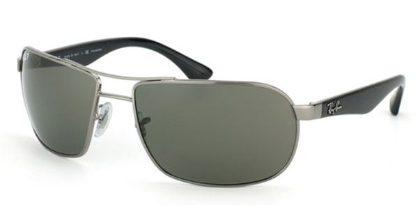 Ray Ban Polarized at Top 10 Christmas Gifts for Car Lovers