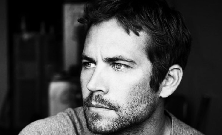 paul walker fb at Top 7 Worst Car Crashes by Celebrities