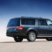 15LincolnNavigator 05 HR 175x175 at 2015 Lincoln Navigator Officially Unveiled