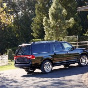 15LincolnNavigator 10 HR 175x175 at 2015 Lincoln Navigator Officially Unveiled