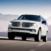 15LincolnNavigator 11 HR 175x175 at 2015 Lincoln Navigator Officially Unveiled