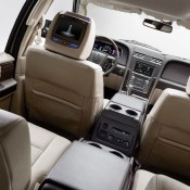 15LincolnNavigator 16 HR 175x175 at 2015 Lincoln Navigator Officially Unveiled