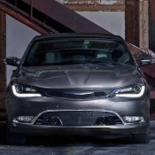 2015 Chrysler 200 N 2 175x175 at 2015 Chrysler 200: Official Pictures and Initial Details