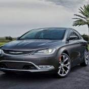 2015 Chrysler 200 N 5 175x175 at 2015 Chrysler 200: Official Pictures and Initial Details