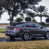 2015 Chrysler 200 N 7 175x175 at 2015 Chrysler 200: Official Pictures and Initial Details