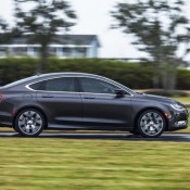 2015 Chrysler 200 N 8 175x175 at 2015 Chrysler 200: Official Pictures and Initial Details
