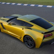 2015 Corvette Z06 Leak 3 175x175 at 2015 Corvette Z06 Officially Unveiled: NAIAS 2014