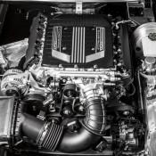 2015 Corvette Z06 Leak bot 175x175 at 2015 Corvette Z06 Officially Unveiled: NAIAS 2014