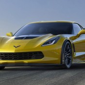 2015 Corvette Z06 Leak top 175x175 at 2015 Corvette Z06 Officially Unveiled: NAIAS 2014
