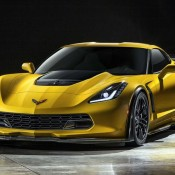 2015 Corvette Z06 full 1 175x175 at 2015 Corvette Z06 Officially Unveiled: NAIAS 2014