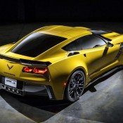 2015 Corvette Z06 full 2 175x175 at 2015 Corvette Z06 Officially Unveiled: NAIAS 2014