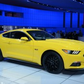 2015 Ford Mustang NAIAS 2 175x175 at 2015 Ford Mustang in Need For Speed Movie