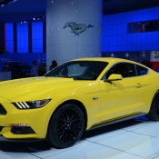 2015 Ford Mustang NAIAS 3 175x175 at 2015 Ford Mustang in Need For Speed Movie
