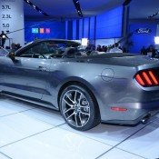 2015 Ford Mustang NAIAS 5 175x175 at 2015 Ford Mustang in Need For Speed Movie