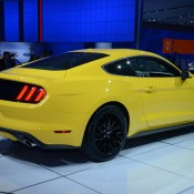2015 Ford Mustang NAIAS 7 175x175 at 2015 Ford Mustang in Need For Speed Movie