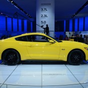2015 Ford Mustang NAIAS 8 175x175 at 2015 Ford Mustang in Need For Speed Movie