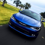 Chrysler 200 4 175x175 at 2015 Chrysler 200: Official Pictures and Details