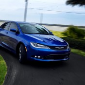Chrysler 200 5 175x175 at 2015 Chrysler 200: Official Pictures and Details