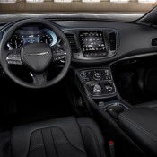 Chrysler 200 7 175x175 at 2015 Chrysler 200: Official Pictures and Details