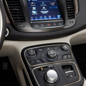 Chrysler 200 9 175x175 at 2015 Chrysler 200: Official Pictures and Details