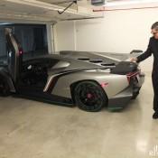 Lamborghini Veneno delivery 3 175x175 at First Lamborghini Veneno Delivered to Buyer in Miami
