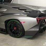 Lamborghini Veneno delivery 6 175x175 at First Lamborghini Veneno Delivered to Buyer in Miami