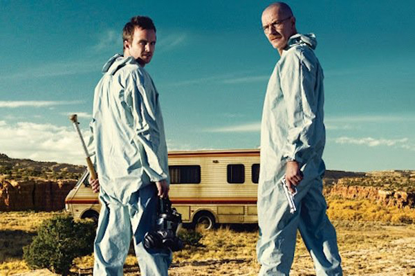 breakingbad1 at Your Guide And Analysis To The Breaking Bad Rides
