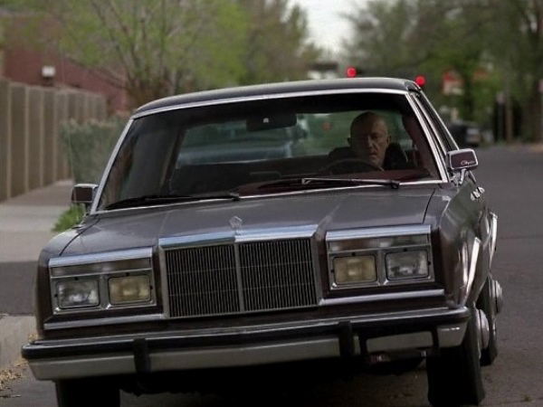 breakingbad10 at Your Guide And Analysis To The Breaking Bad Rides