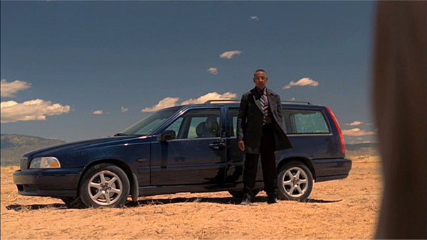 breakingbad16 at Your Guide And Analysis To The Breaking Bad Rides