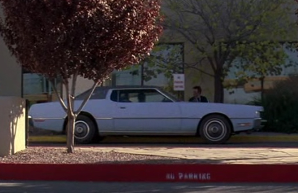 breakingbad19 at Your Guide And Analysis To The Breaking Bad Rides