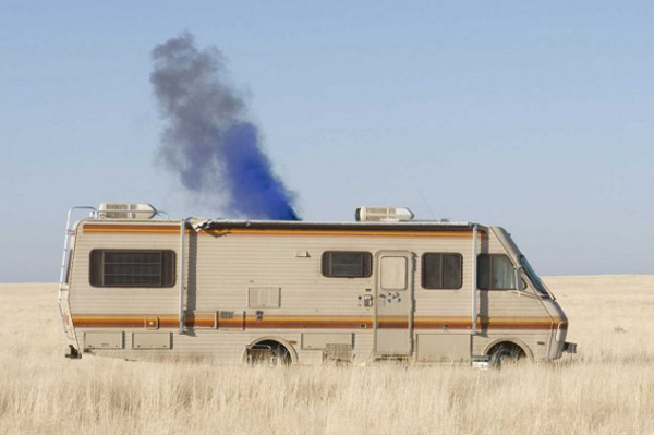 breakingbad4 at Your Guide And Analysis To The Breaking Bad Rides