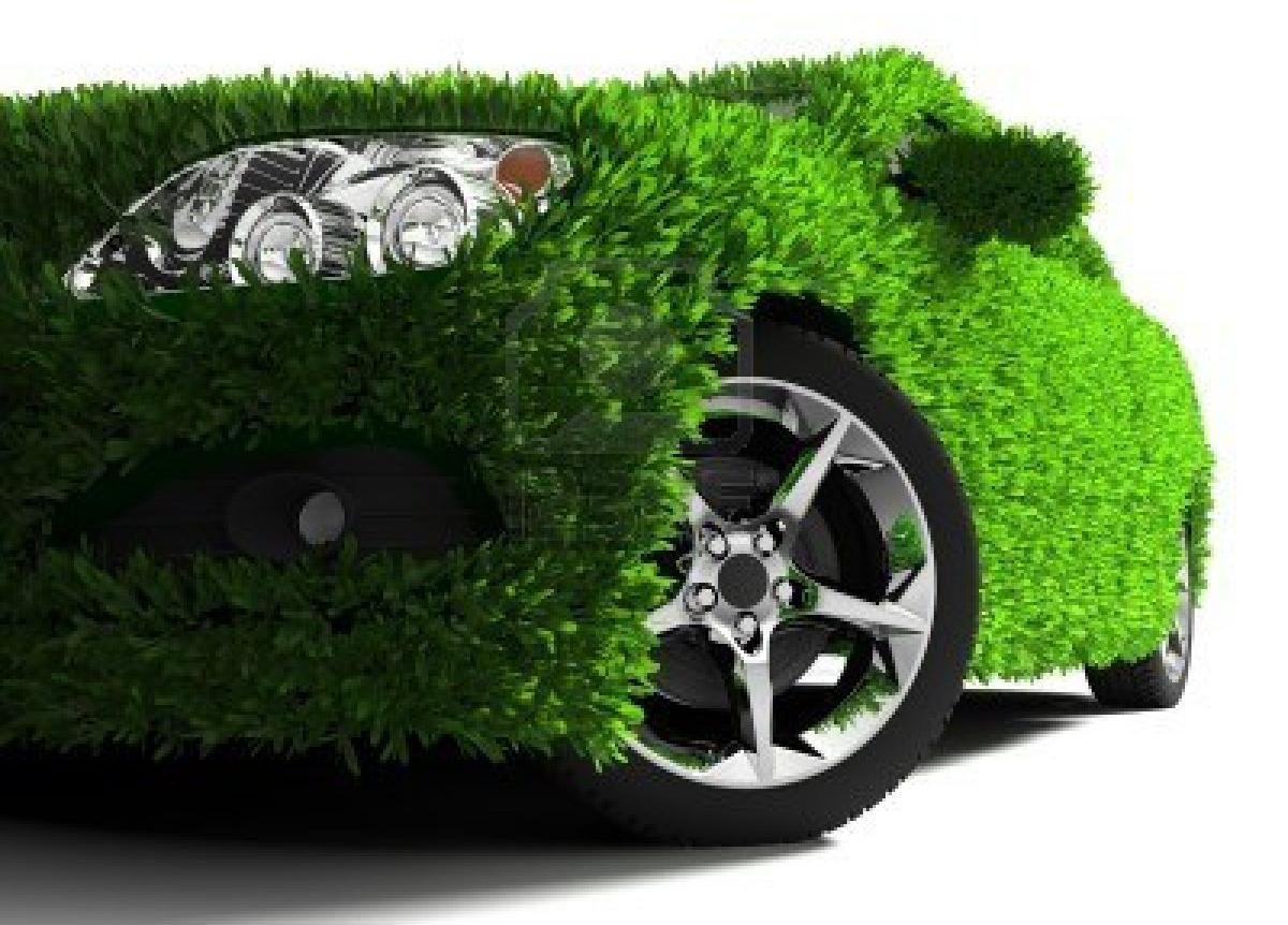 eco car at Eco friendliness, performance and budget consciousness?