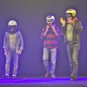 top gear live hydro 1 175x175 at Amy Macdonald Becomes a Top Gear Presenter!