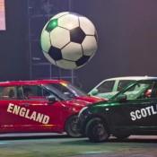 top gear live hydro 2 175x175 at Amy Macdonald Becomes a Top Gear Presenter!