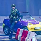 top gear live hydro 3 175x175 at Amy Macdonald Becomes a Top Gear Presenter!