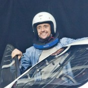 top gear live hydro 4 175x175 at Amy Macdonald Becomes a Top Gear Presenter!