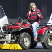 top gear live hydro 5 175x175 at Amy Macdonald Becomes a Top Gear Presenter!
