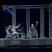 top gear live hydro 6 175x175 at Amy Macdonald Becomes a Top Gear Presenter!