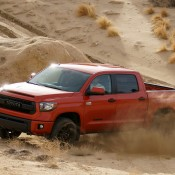 Toyota TRD Pro Series 3 175x175 at Toyota TRD Pro Series Officially Unveiled