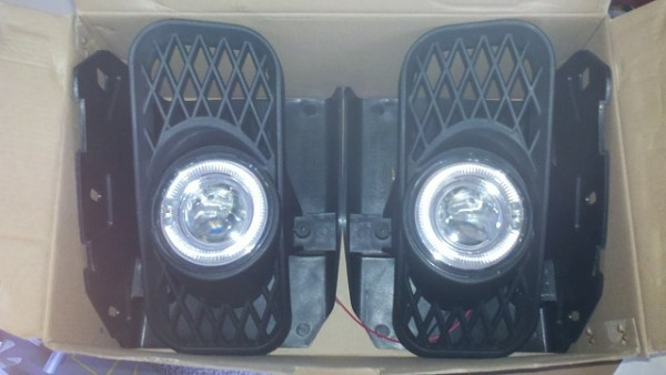 ford f150 aftermarket fog lights 600x338 at How to Install Aftermarket Fog Lights