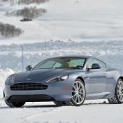 Aston Martin Ice Driving Program 1 175x175 at Aston Martin Ice Driving Program Launches in America