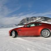 Aston Martin Ice Driving Program 2 175x175 at Aston Martin Ice Driving Program Launches in America