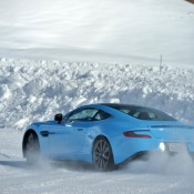 Aston Martin Ice Driving Program 3 175x175 at Aston Martin Ice Driving Program Launches in America