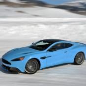 Aston Martin Ice Driving Program 5 175x175 at Aston Martin Ice Driving Program Launches in America