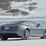 Aston Martin Ice Driving Program 6 175x175 at Aston Martin Ice Driving Program Launches in America