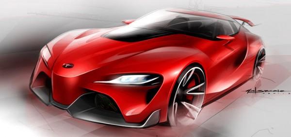 BMW Toyota Sports Car 2 600x282 at BMW Toyota Sports Car: First Details Revealed